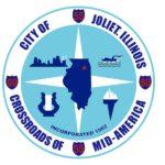 City of Joliet