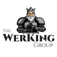 The Werking Group