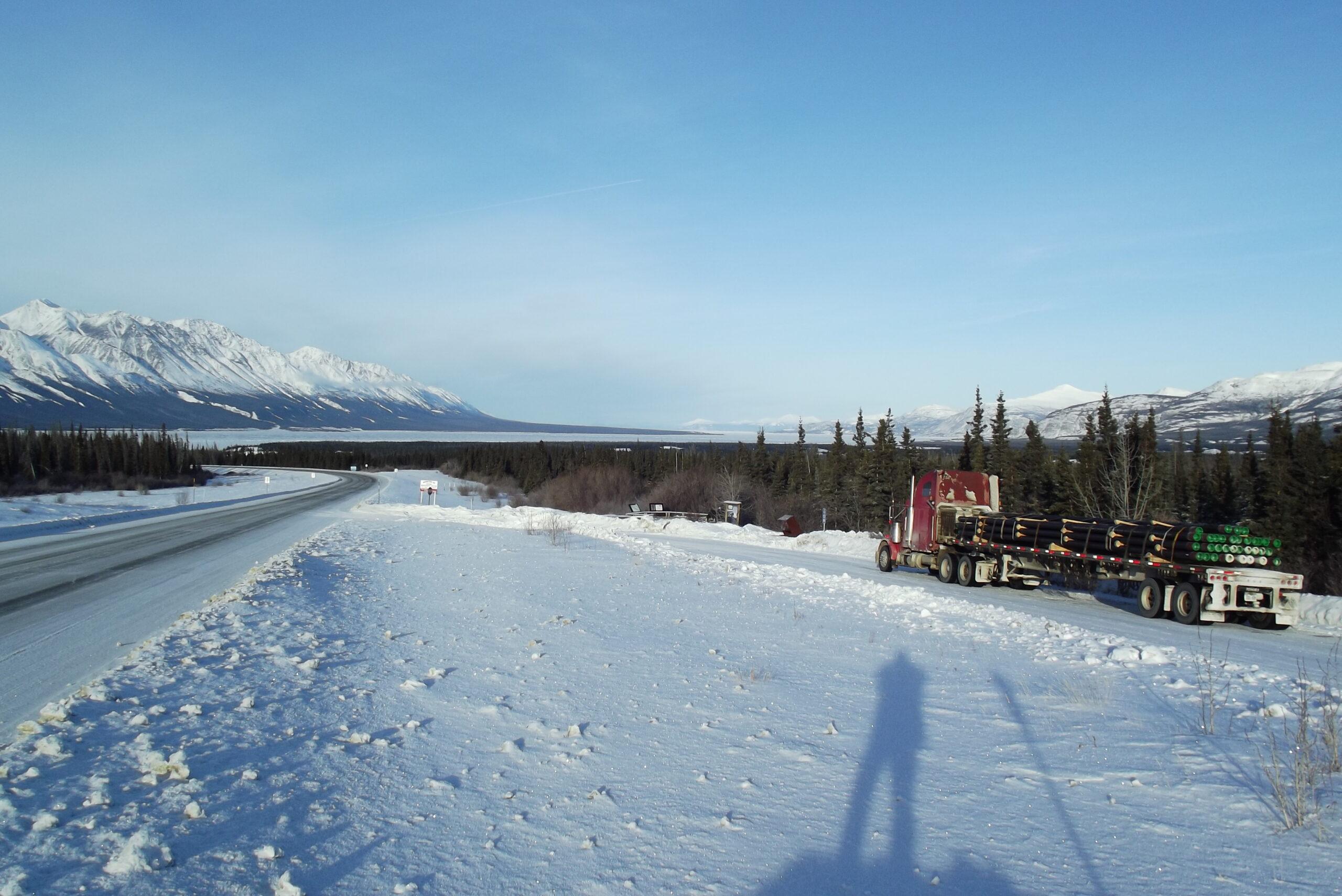 Alaska Trip Feb 8 2013 010