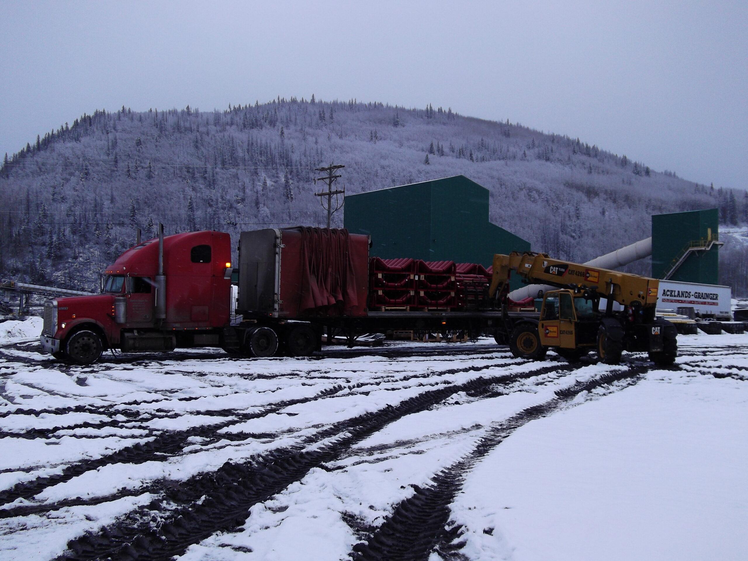 Willow Creek Mine 001