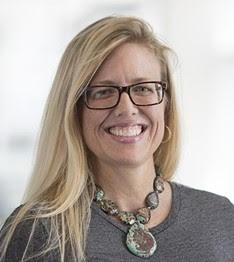 Sharon Christman