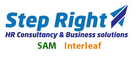 step right services