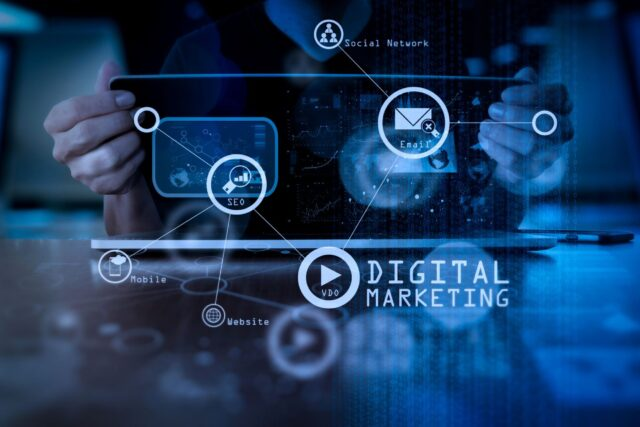 best digital marketing services in ongole, boldevs-ongole