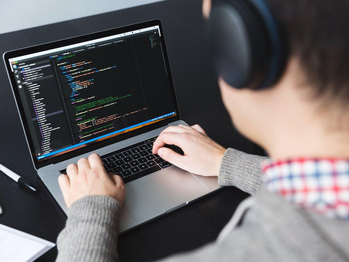 What is web development and why the demand is increasing rapidly.