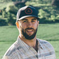Scott Rousseau