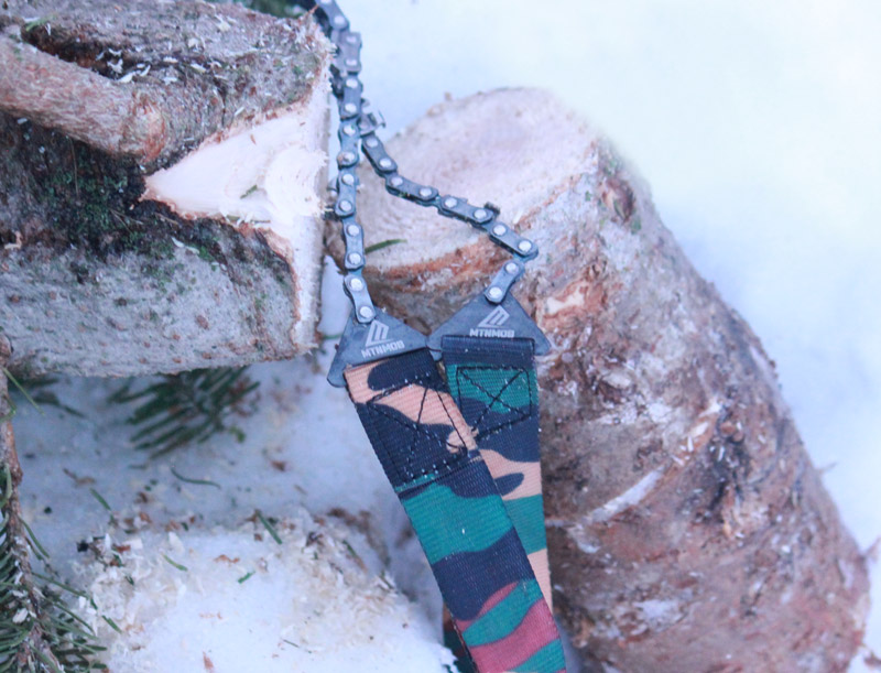 best pocket chainsaw - pocket blades