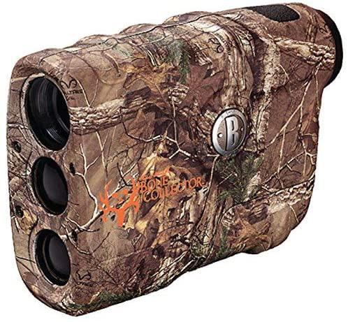 best bushnell hunting rangefinder
