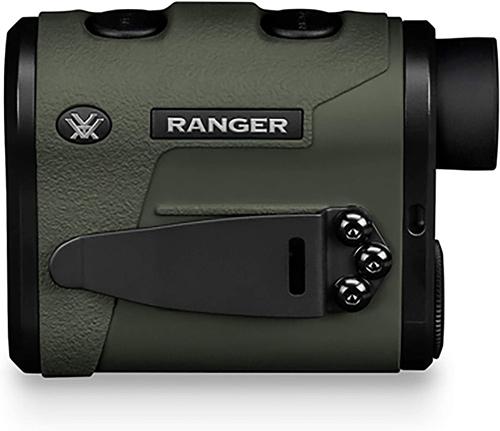 best vortex optics hunting rangefinder