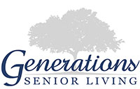 Generations Senior Living