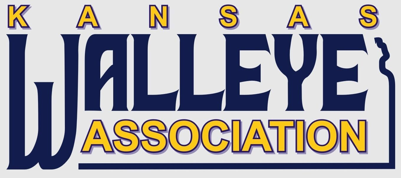 Kansas Walleye Association