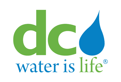 2-day Sensor and Control Workshop at DC Water