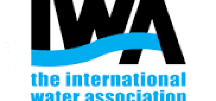 Leiv Rieger appointed IWA Fellow 2015
