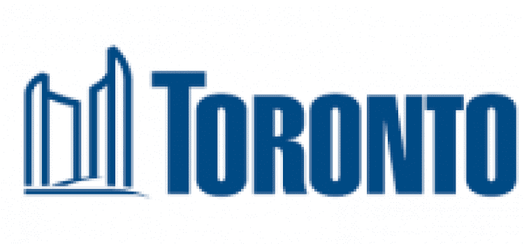 2-day Training course to Toronto Water staff