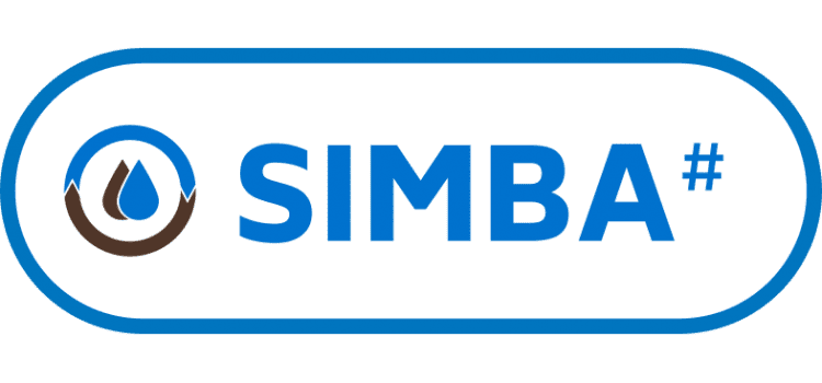 SIMBA# 2.0 Officially Released