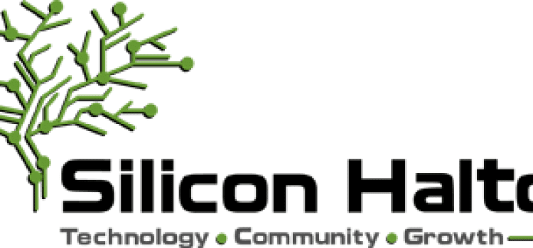 inCTRL's Ivan Miletic to present at Silicon Halton Event