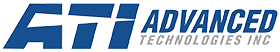 ATI Advanced Technology Logo
