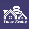 Value Realty, home renovations, remodel, Harris County, Houston Texas