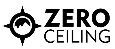 Zero Ceiling Society of Canada