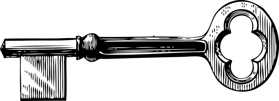 Skeleton Key - Unlock your Escape Room Experience