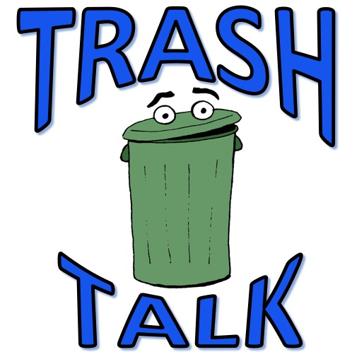 Trash Talk USA