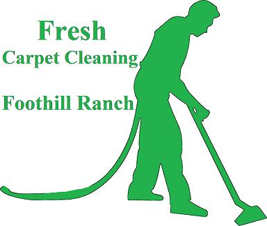 freshcarpetcleaningfoothillranchlogo small