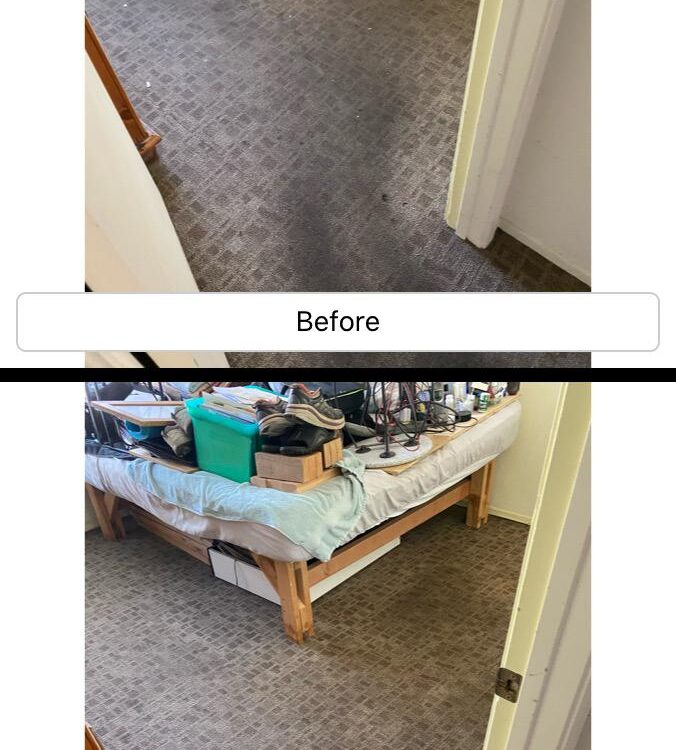 carpet cleaning foothill ranch california