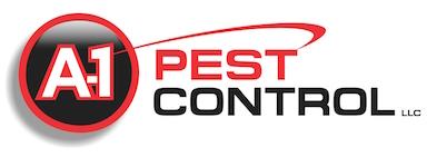 A1 Pest Control Near Me
