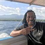 IMG_1302 - Sabbatical on boat