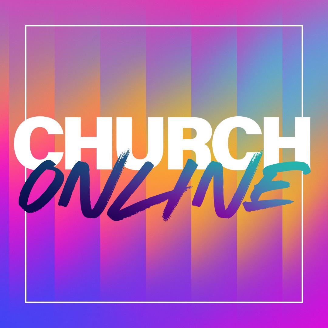 Church_Online_(Gradience)
