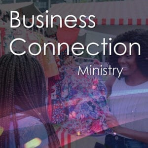 Business Ministry