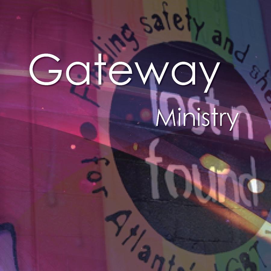 Gateway Ministry