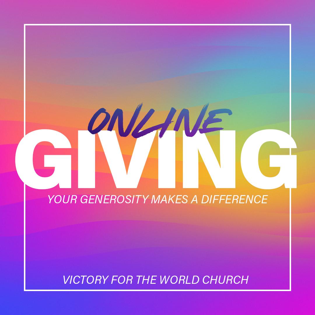 Online_Giving_(Gradience)update