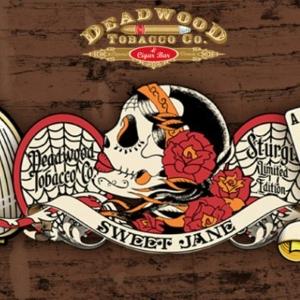 Deadwoods