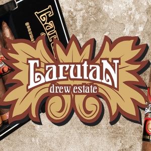Larutan (Natural's)