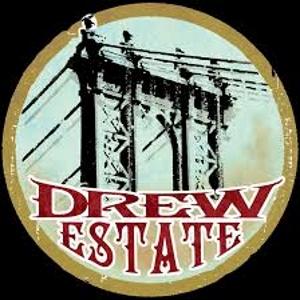 All Drew Estate Cigars