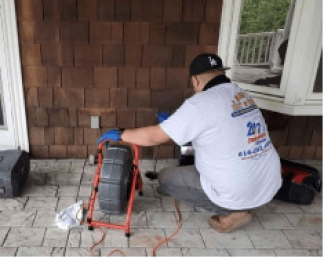 Best Trusted Quality Plumbers in Encino, CA