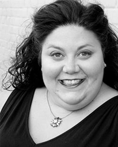 Alyse Nicole Arpino