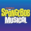 CM Teens Spongebob Auditions