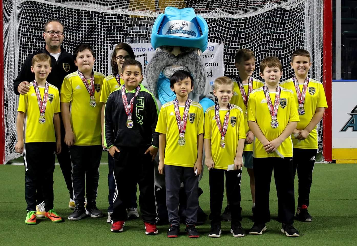 2007-lembeck-team-photo