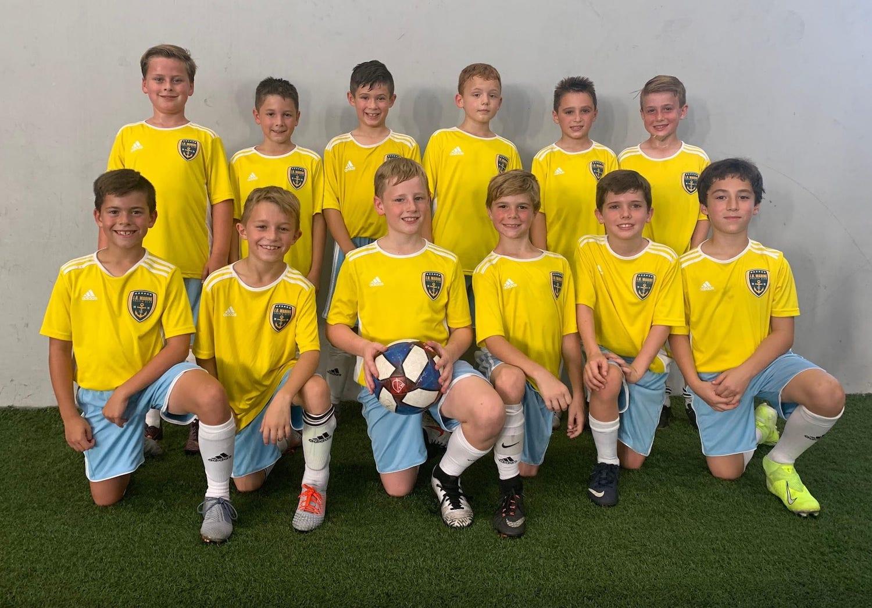 2010-mclaurine-boys