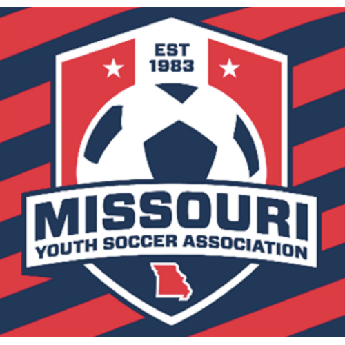 MYSA (Missouri Youth Soccer Association)