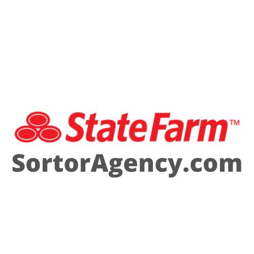 Sortor Agency Logo