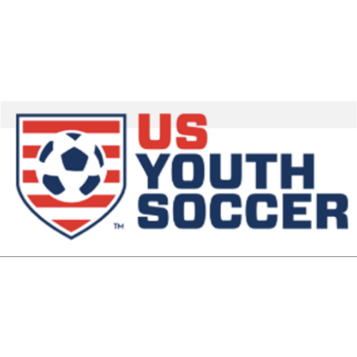 USYSA (US Youth Soccer)
