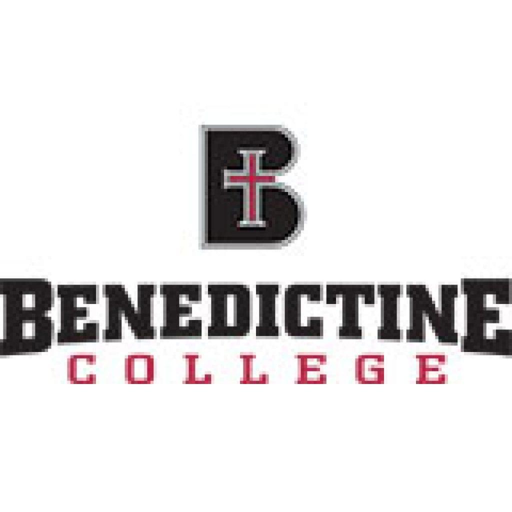 benedictine-college-logo-1024x1024