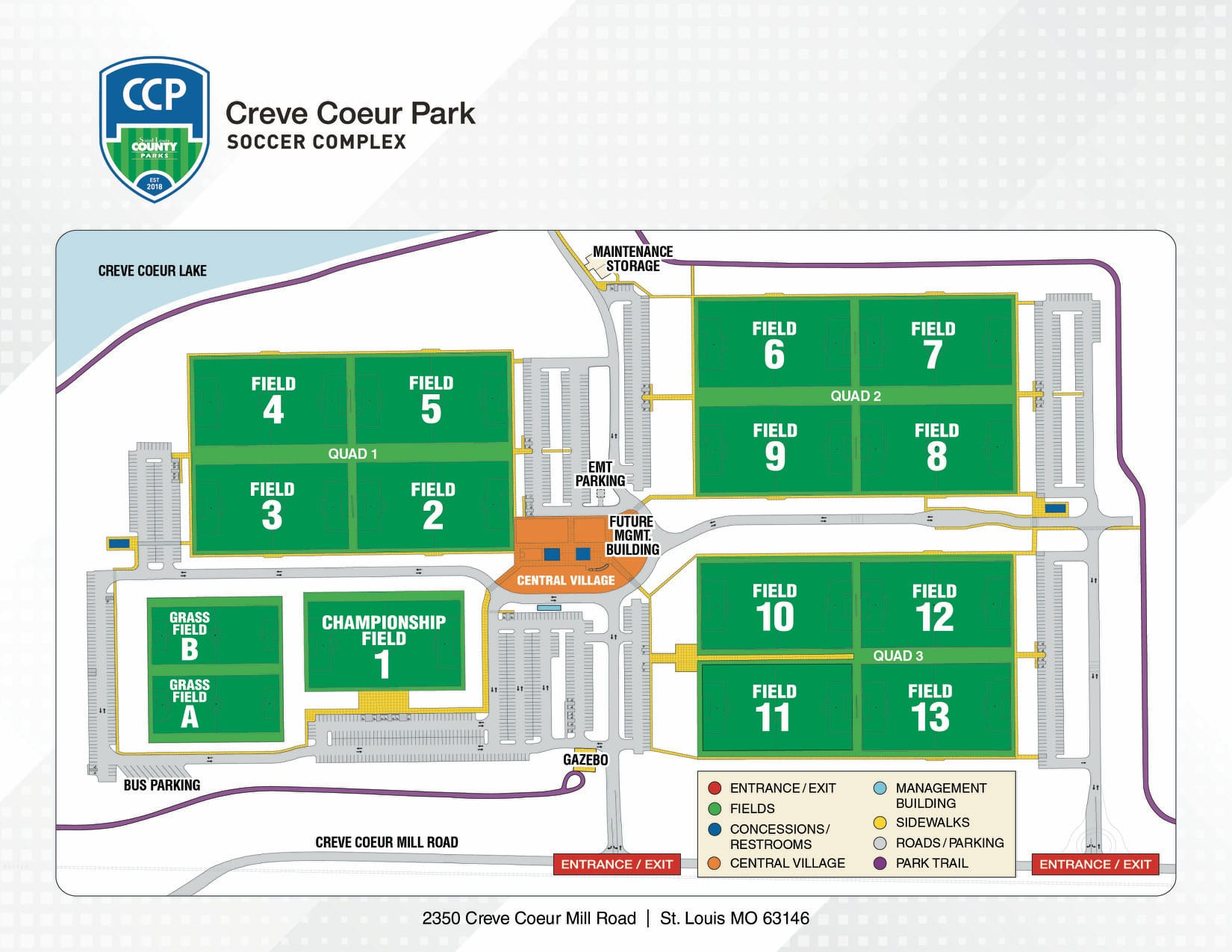 ccp_field_map