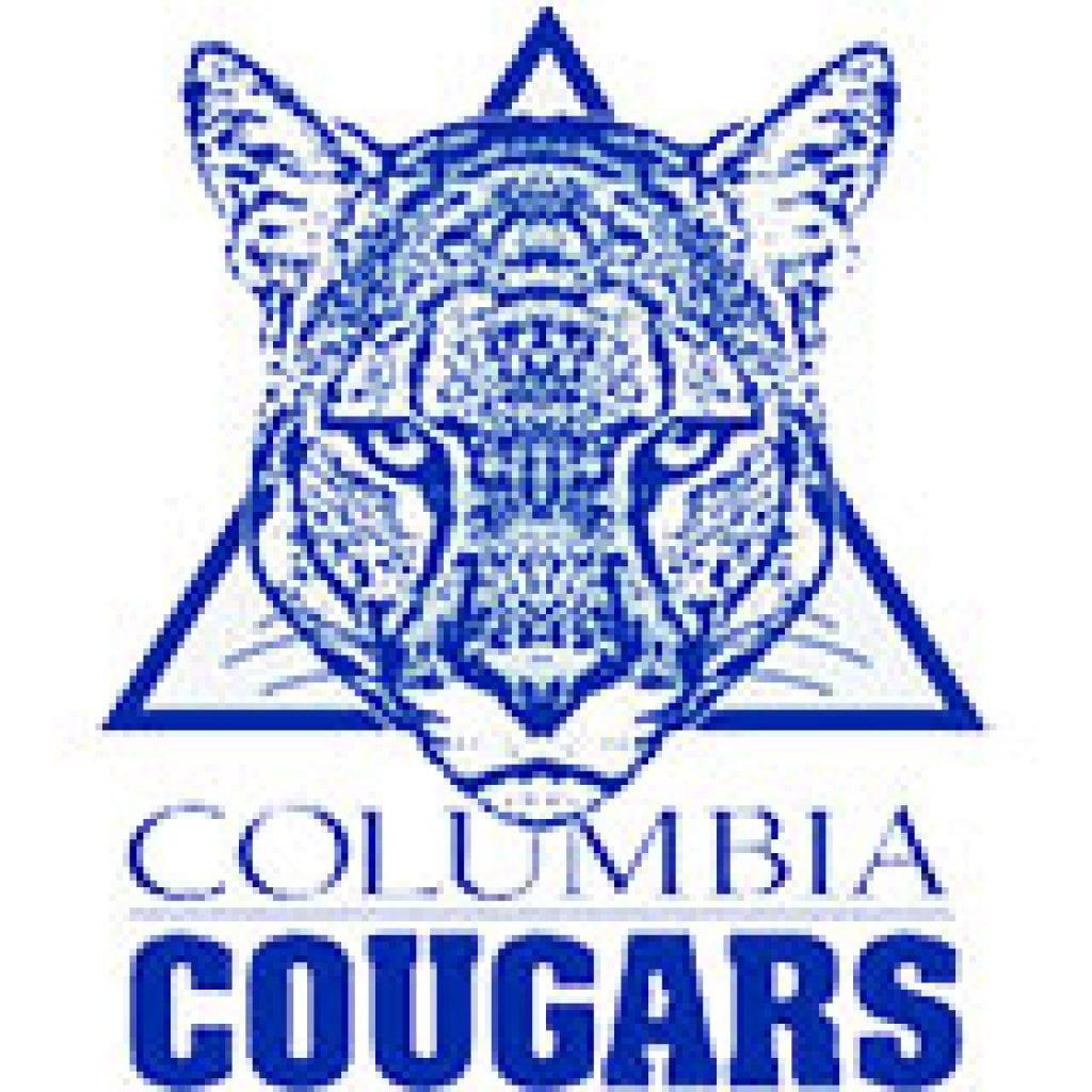 columbia-college-mo-logo-1024x1024