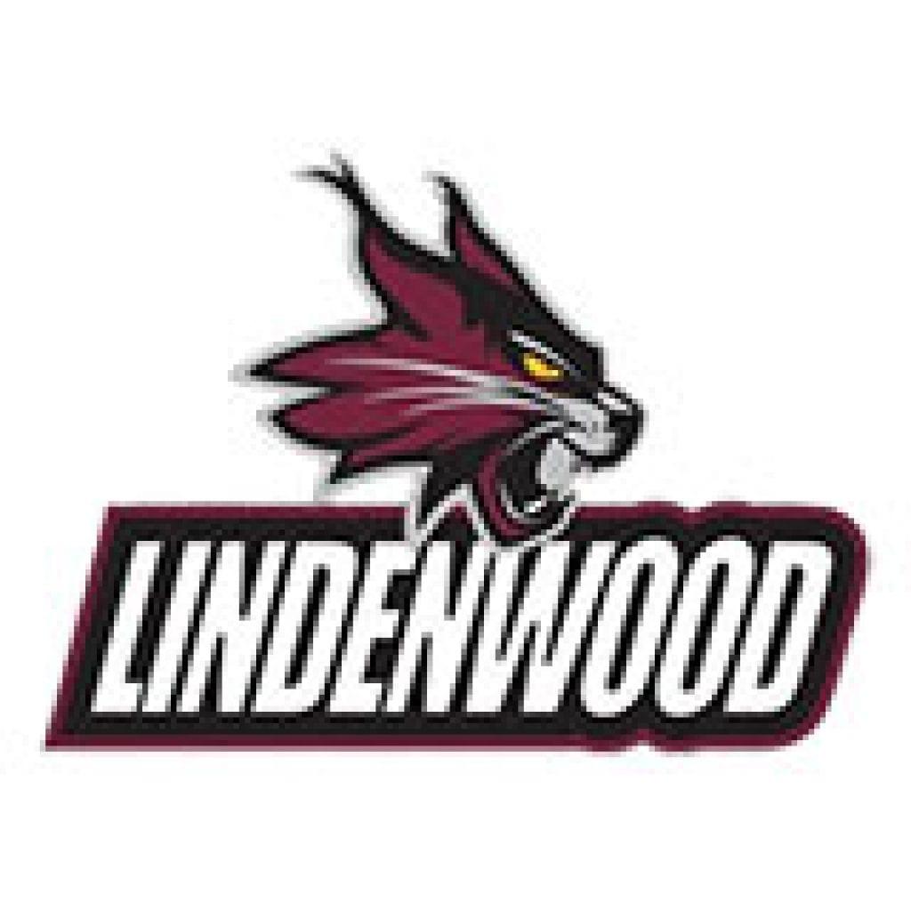 lindenwood-belleville-logo-1024x1024