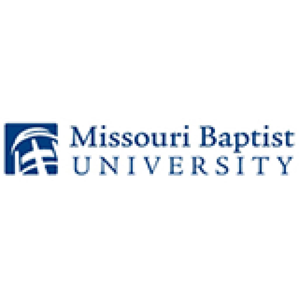 missouri-baptist-university-1024x1024