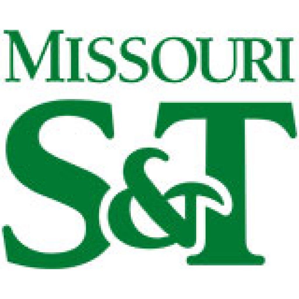 missouri-st-logo-1024x1024