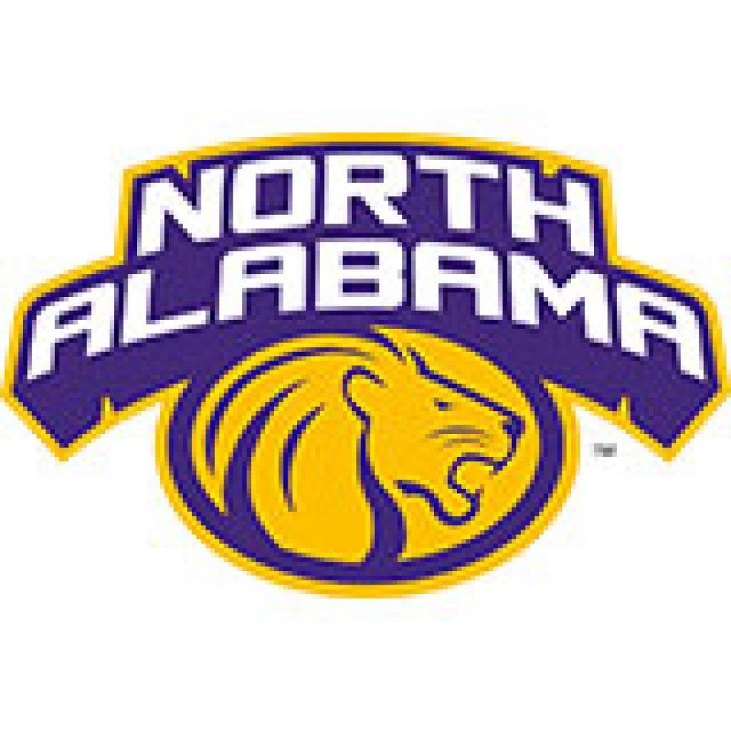 north-alabama-logo-1024x1024